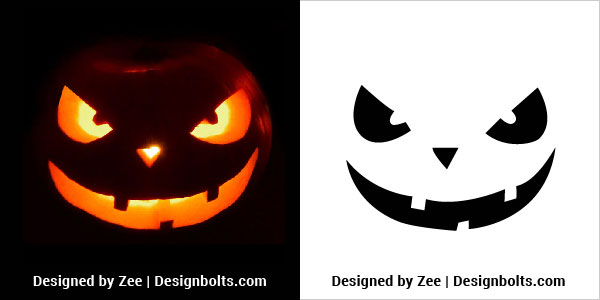 7-Scary-Halloween-Pumpkin-Face-Designs-2018-(2)