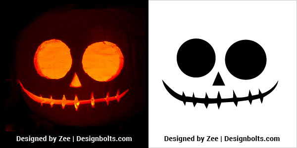 Scary-Halloween-Pumpkin-Carving-Face-2018-for-Kids