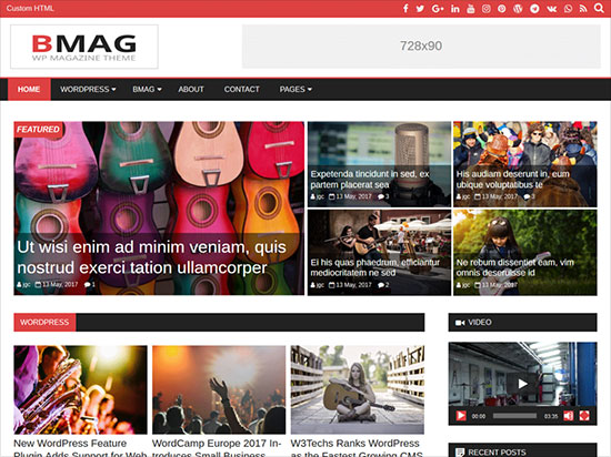 BMag-magazine-newspaper-news-blog-theme-for-WordPress-sites