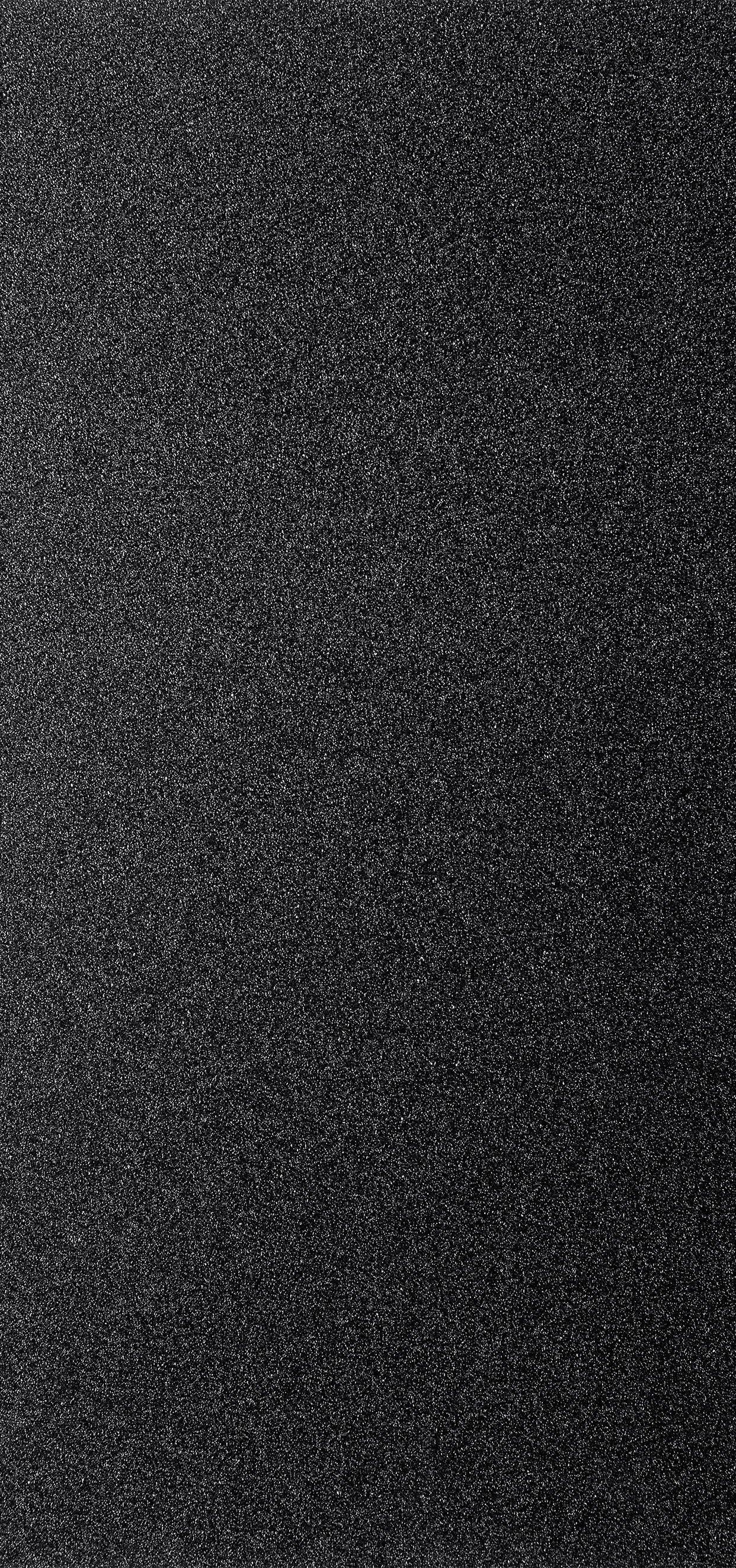 Black-Glittery-iPhone-X-Plus-Background