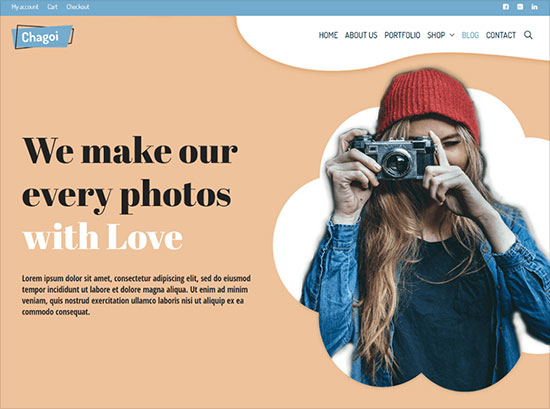 Chagoi-theme-for-WordPress-lovers-under-GPL-license