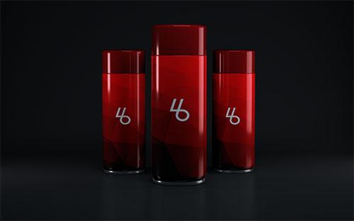 Free-PSD-Cosmetic-Bottle-Mockup