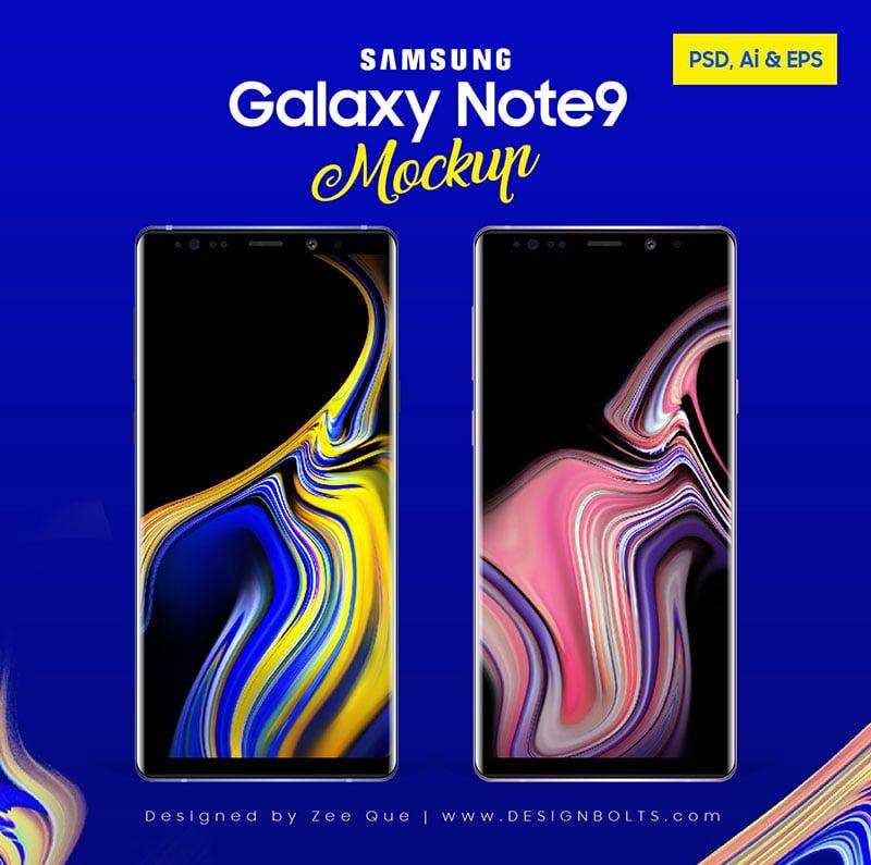 Free-Samsung-Galaxy-Note-9-Mockup-PSD-Ai-&-EPS-01-01-01