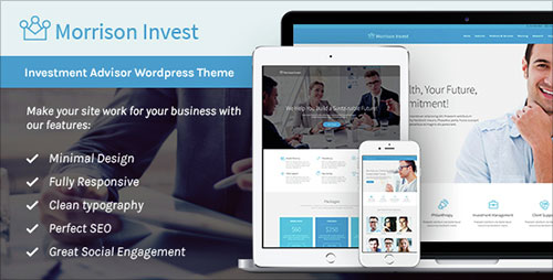Investments,-Business-&-Financial-Advisor-WordPress-Theme