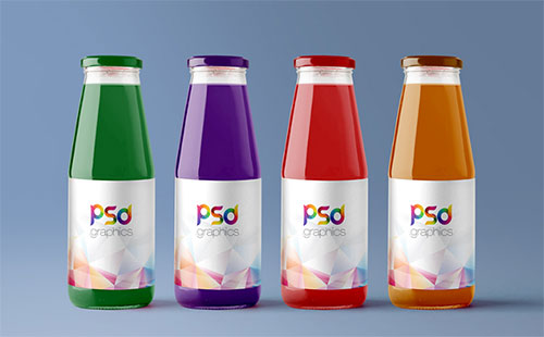 Juice-Bottle-Mockup-Free-PSD