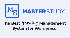 Masterstudy---Education-LMS-WordPress-Theme-for-eLearning-and-Online-Courses-4