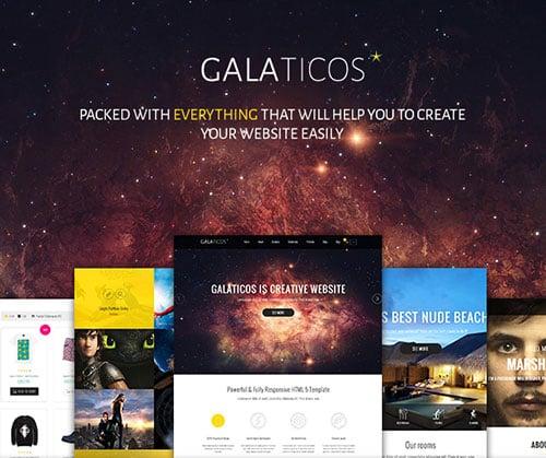 Multipurpose-Corporate-WordPress-Theme
