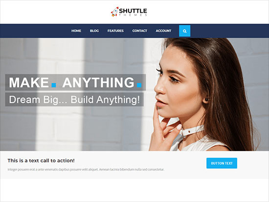 Shuttle-allBusiness-awesome-free-version-of-Shuttle-Pro-2019