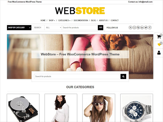 WebStore-child-theme-of-MaxStore---free-WooCommerce-theme-for-WordPress-2019