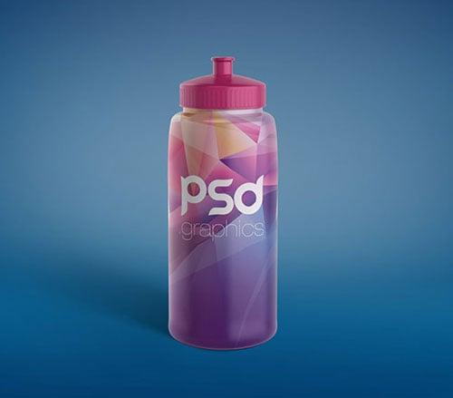 Whole-Ketchup-Sauce-Plastic-Bottle-Mockup-PSD