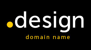 design-domain-name-2