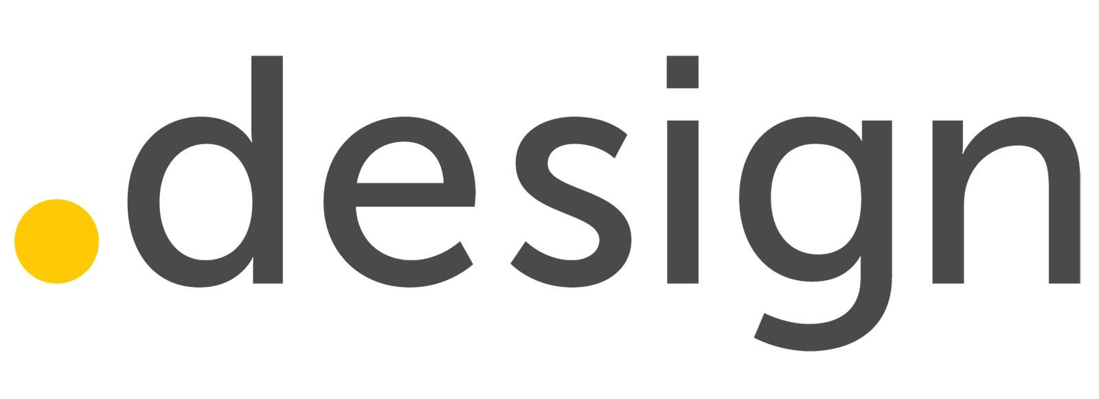 design domain name