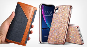 20-Best-Apple-iPhone-XR-Back-Case-&-Covers-on-Amazon-for-UK-and-USA