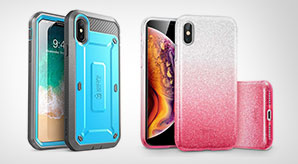 20-Newest-Best-Apple-iPhone-Xs-Back-Case-&-Covers-on-Amazon-for-UK-and-USA