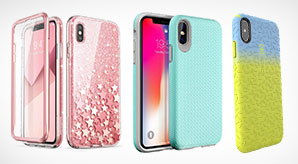 20-Newest-Best-Apple-iPhone-Xs-Max-Back-Case-&-Covers-on-Amazon-for-UK-and-USA