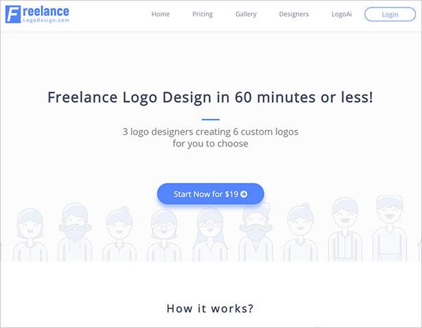 22-Freelancelogodesign