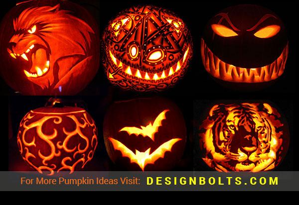 slenderman stecils for pumpkin carving ulkqjjzs ecobricksistem info u2022 rh ulkqjjzs ecobricksistem info