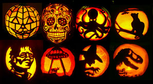 40+-Scary-&-Cool-Halloween-Pumpkin-Carving-Ideas,-Designs,-Faces-&-Images-2018-2