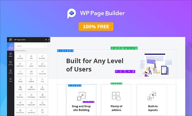5-WPPageBuilder