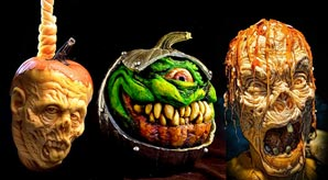 50+-Epic-Scary-3D-Pumpkin-Carving-Face-Ideas-from-Talented-Carvers-2018-2