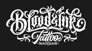 65+-Stunning-Logotype-Examples-by-Famous-Lettering-Artist-Max-Bris