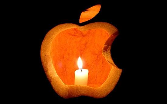 Apple-Logo-Halloween-Pumpkin-Carving-2018