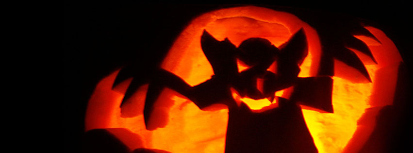 Bat-Pumpkin-Carving-Facebook-cover-photo