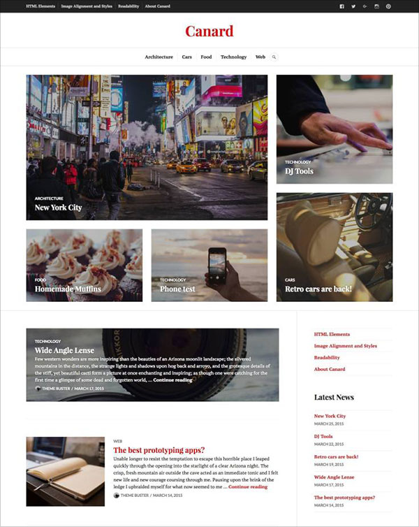 Canard-flexible-and-versatile-Wordpress-theme-for-Magazines