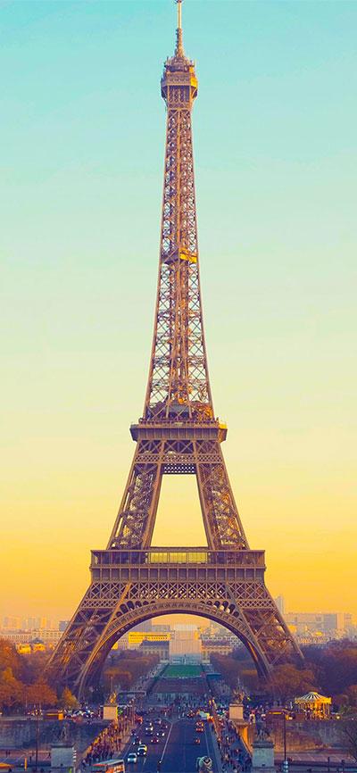 Eiffel_Tower_Paris_-iPhone-XR-Wallpaper