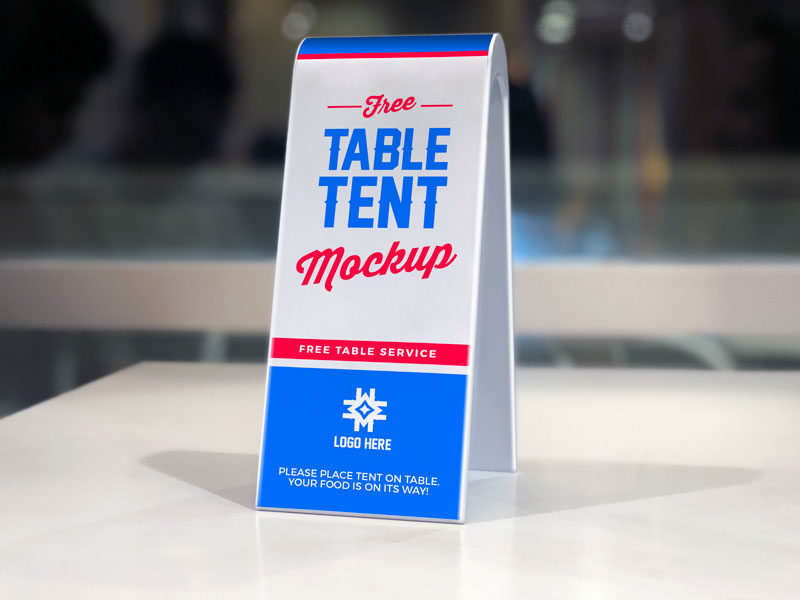 Free-Plastic-Table-Tent-Mockup-PSD-2