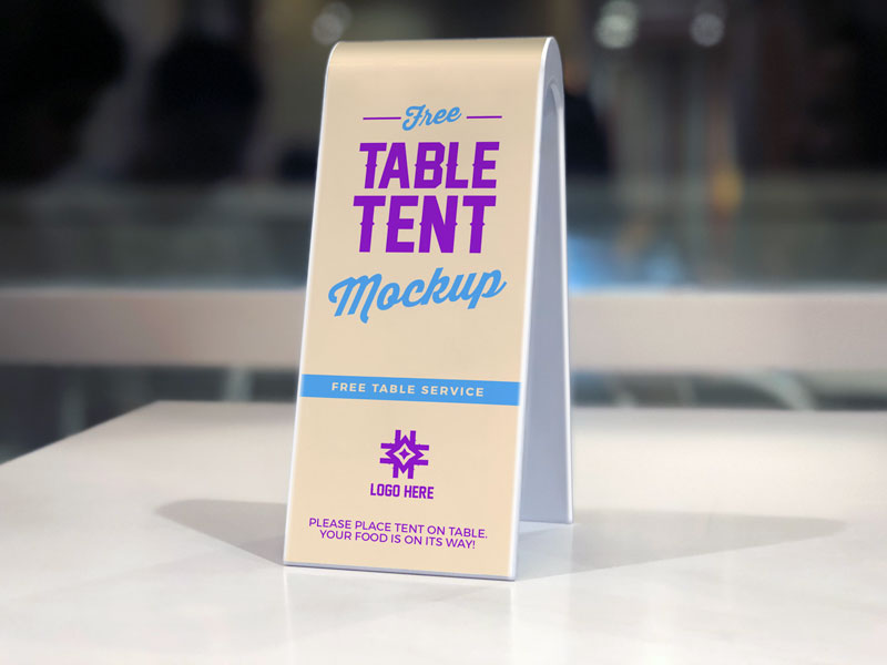 Free-Plastic-Table-Tent-Mockup-PSD-3