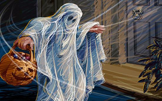 Ghost-Halloween-Wallpaper-HD