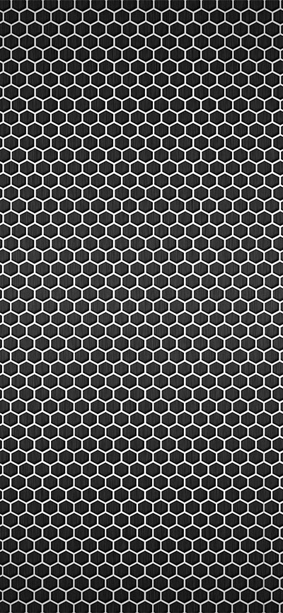 Grill_pattern_Metal_iPhone-XR-Background