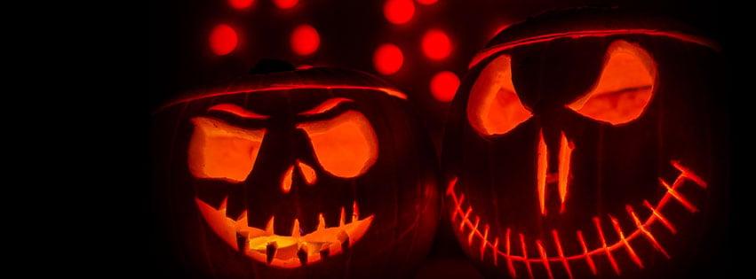 Halloween-Pumpkin-Carving-Ideas-2018-fb-cover-photo