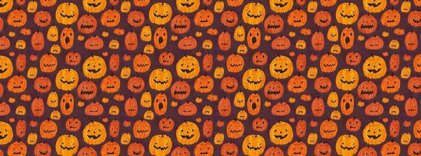Halloween-Pumpkin-Seamless-facebook-cover-image