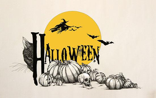 Halloween-Wallpaper-HD
