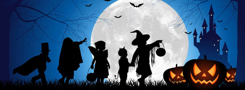 Halloween-cover-photo-2018-facebook-cover-photo