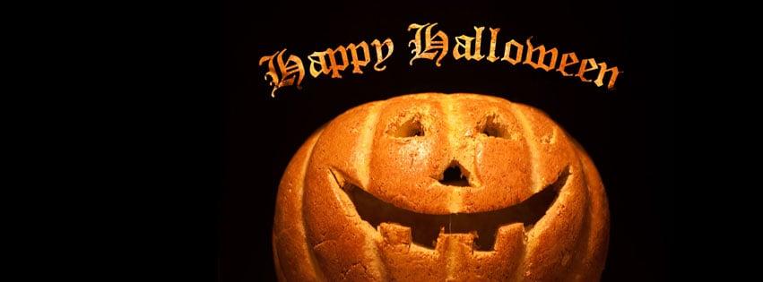 Happy-Halloween-2018-Fb-cover-photo