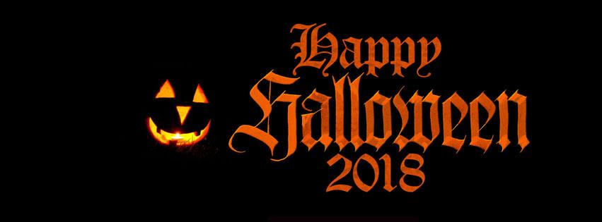Happy-Halloween-2018-facebook-cover