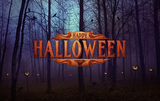 Happy-Halloween-background-2018