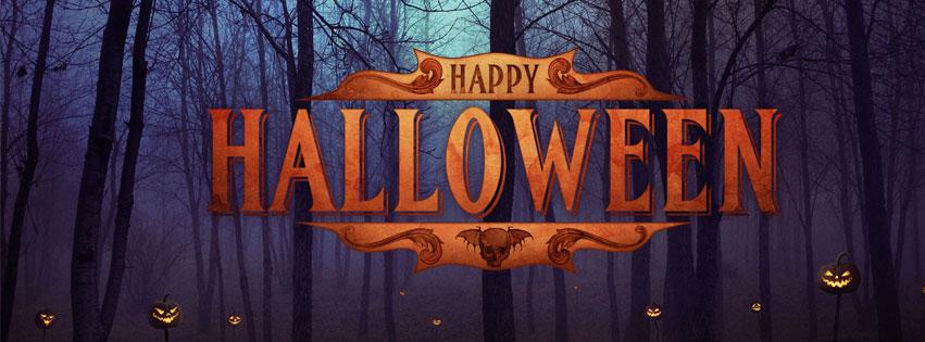 Happy-Halloween-fb-cover-2018