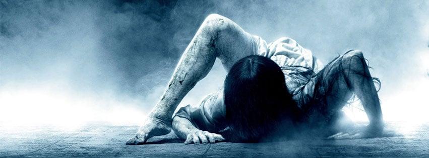 Horror-Movie-halloween-facebook-cover-photo