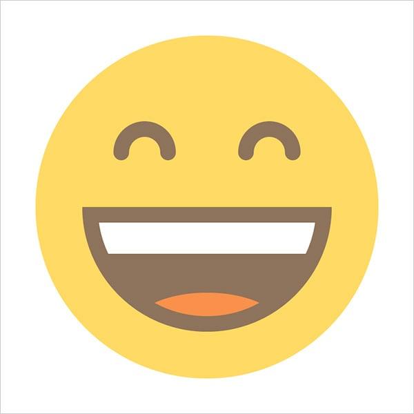 How-to-Create-an-Emoji-Icon