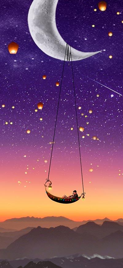 Love-Couple_iPhone-Xs-Wallpaper