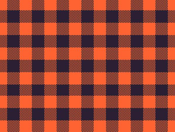 Lumberjack-Patterns-in-Affinity-Designer-