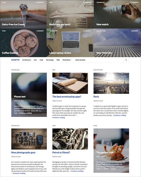 Meet-Gazette-clean-and-minimalist-magazine-style-WP-Theme
