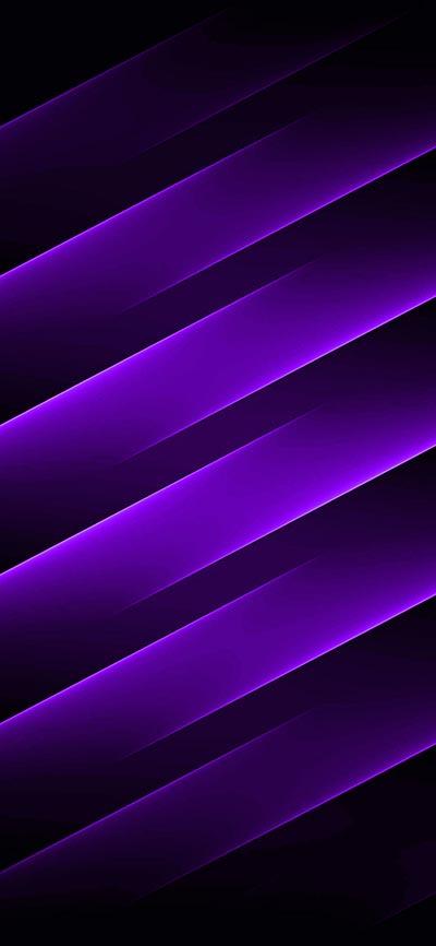 Purple_stripes_iPhone-Xs-Background