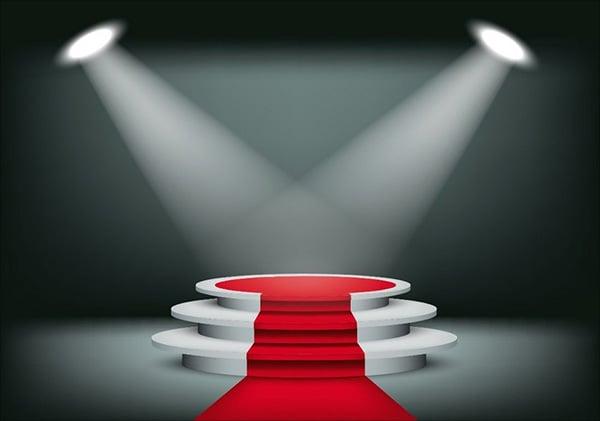 Red-Carpet-in-Adobe-Illustrator