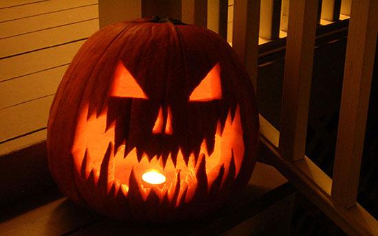 Scary-Halloween-Pumpkin-2018