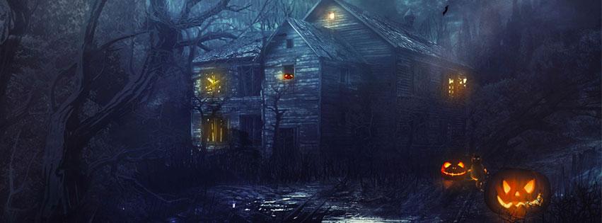 Scary-Halloween-facebook-cover-photo